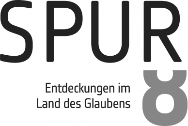 SPUR8-Logo<div class='url' style='display:none;'>/</div><div class='dom' style='display:none;'>evang-affeltrangen.ch/</div><div class='aid' style='display:none;'>3</div><div class='bid' style='display:none;'>1443</div><div class='usr' style='display:none;'>3</div>